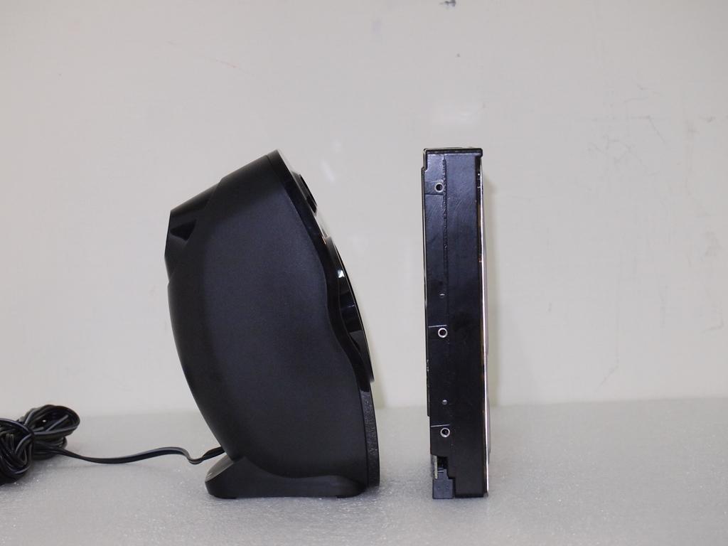 [XF] 小房間劇院必備:CREATIVE SBS A550 5.1聲道揚聲器