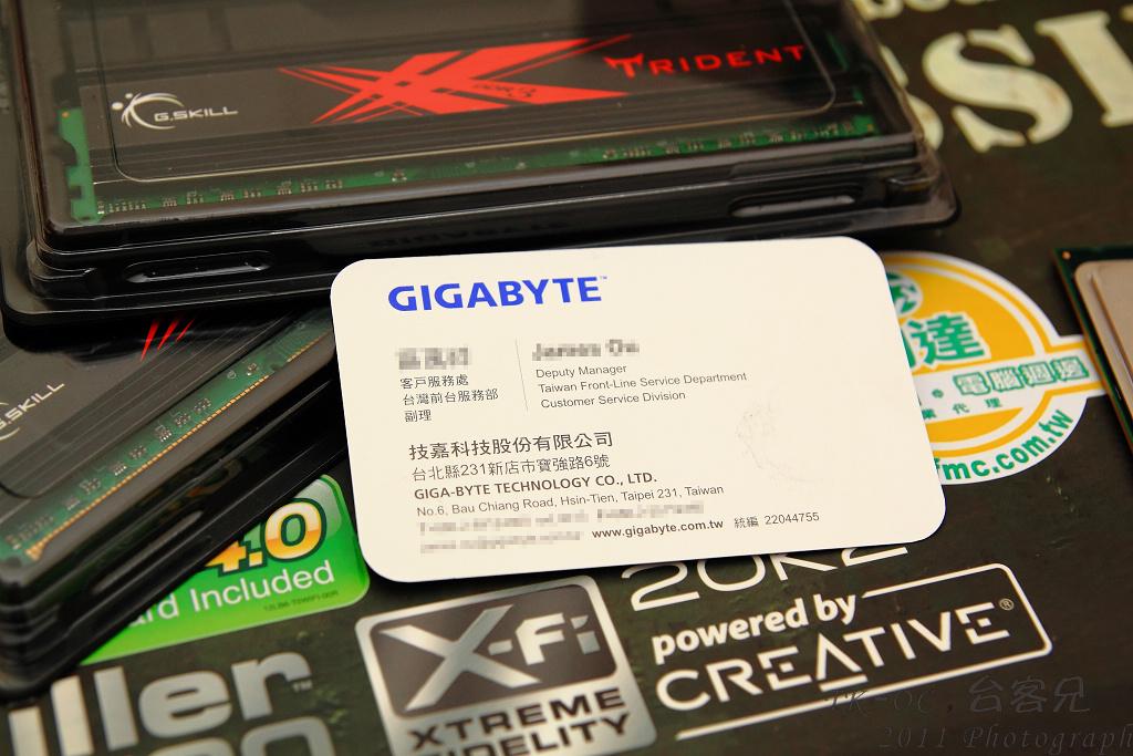 [12/23最後更新]好樣的技嘉X79-UD3,板子做到會起火這是啥情形!?