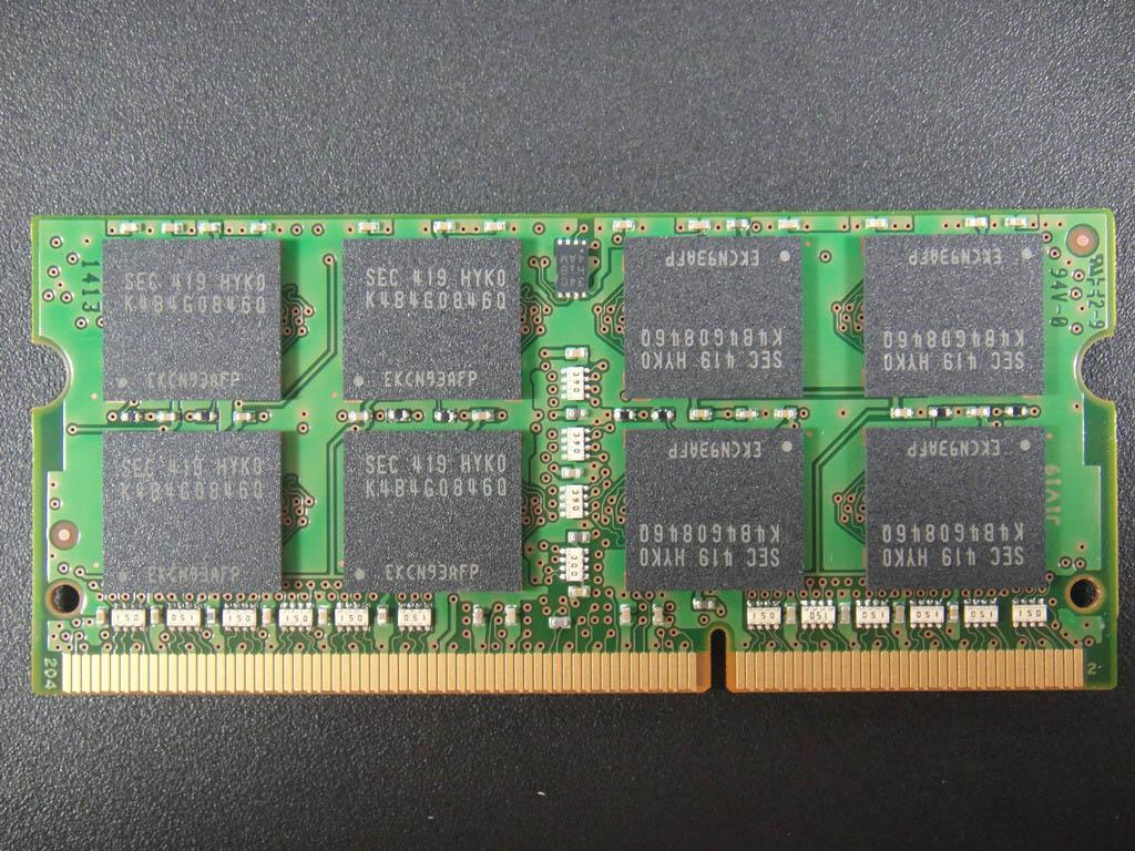[XF] 日系商務三劍客- Fujitsu LIFEBOOK E Series耐久上市