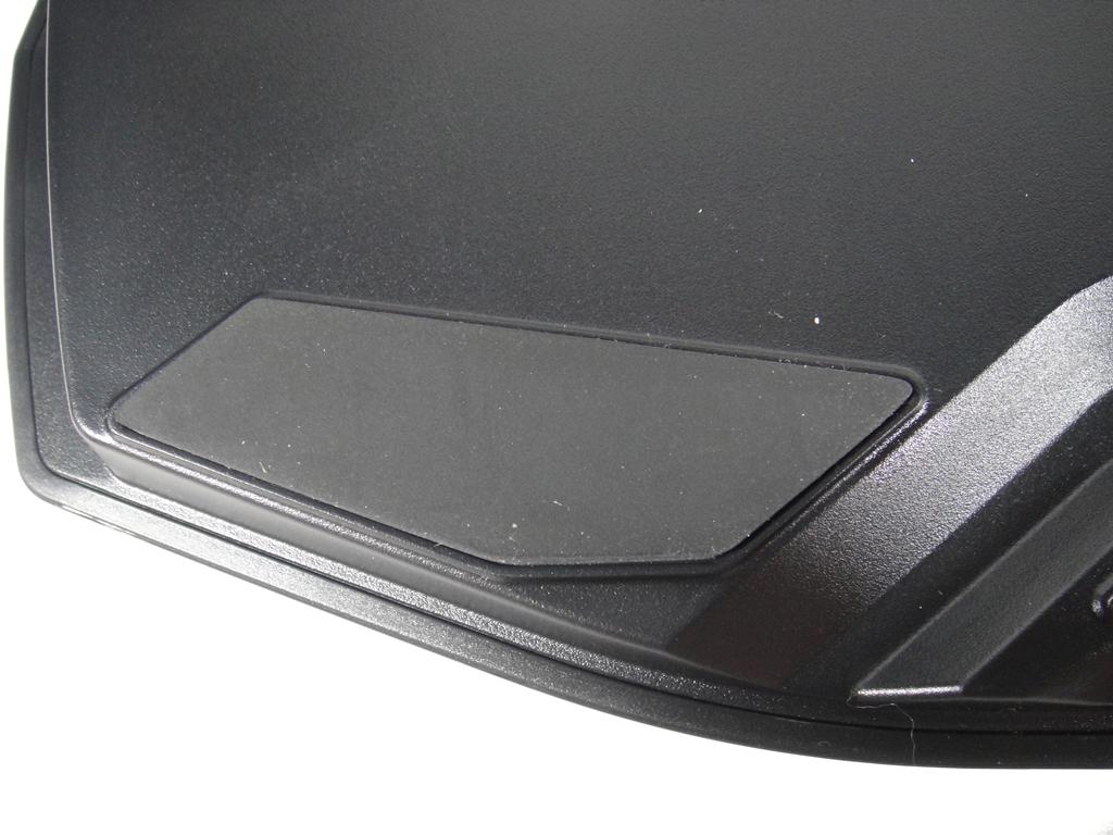 [XF] 個人Style自由搭配-單鍵照明ROCCAT RYOS MK Pro評測