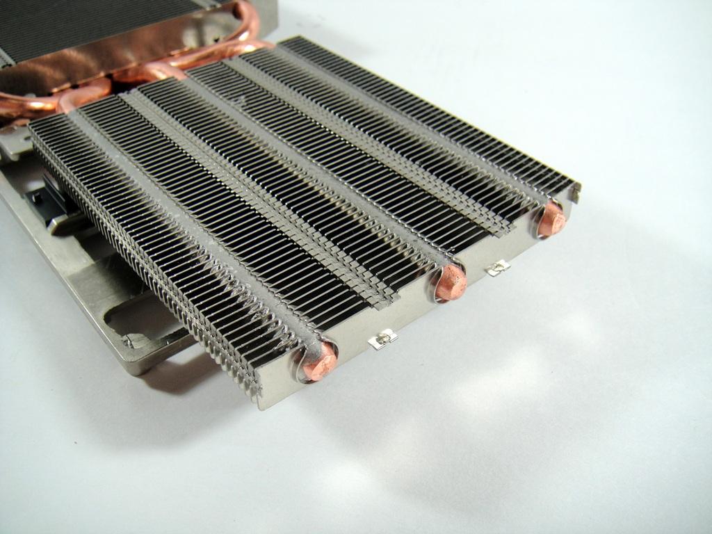 [XF] 近乎無聲的高效享受-藍寶SAPPHIRE Vapor-X R9 280X 3GB TRI-X OC WITH BOOST效能評測
