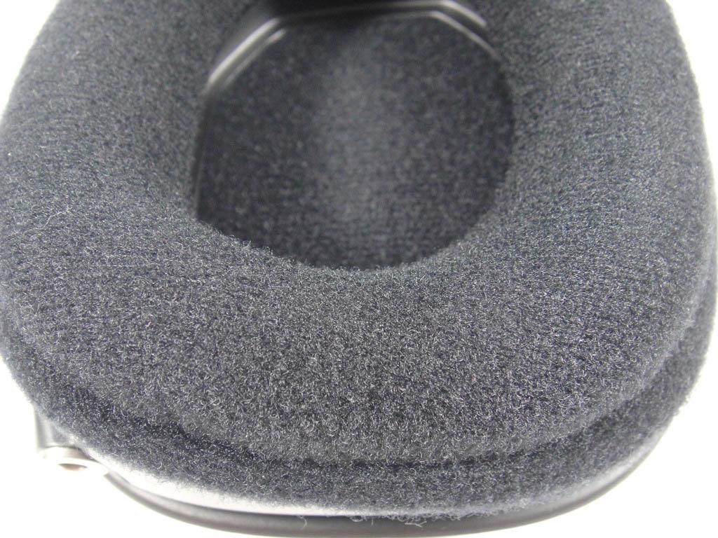 [XF] 給你戀愛般的好滋味-astro A40耳罩式電競耳麥 意想不到好的聲音