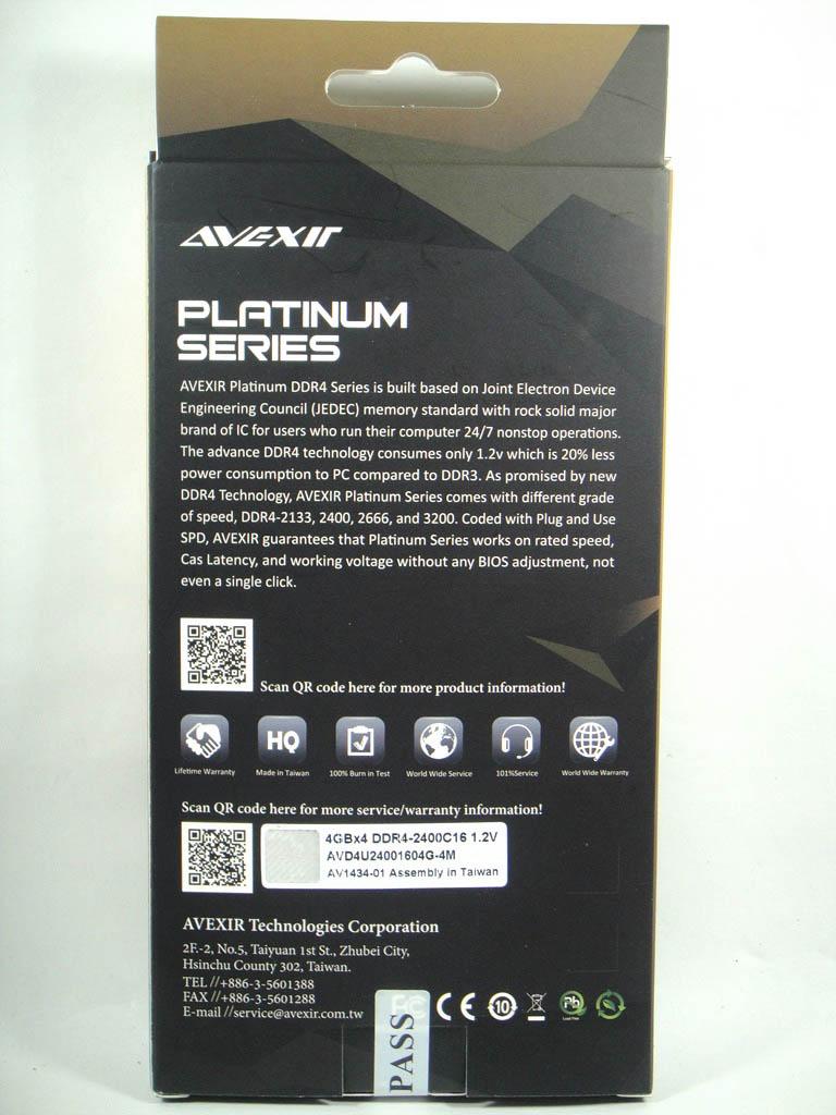 [XF] X99搶先報-微星msi X99S GAMING 7強勢登場
