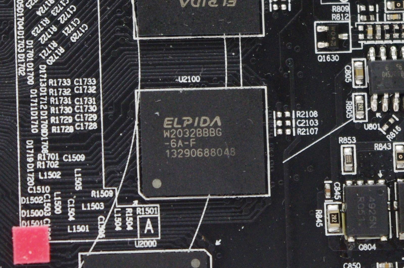 [XF] 追求極速+力量再升級 PowerColor 撼訊 PCS+ R9 270X