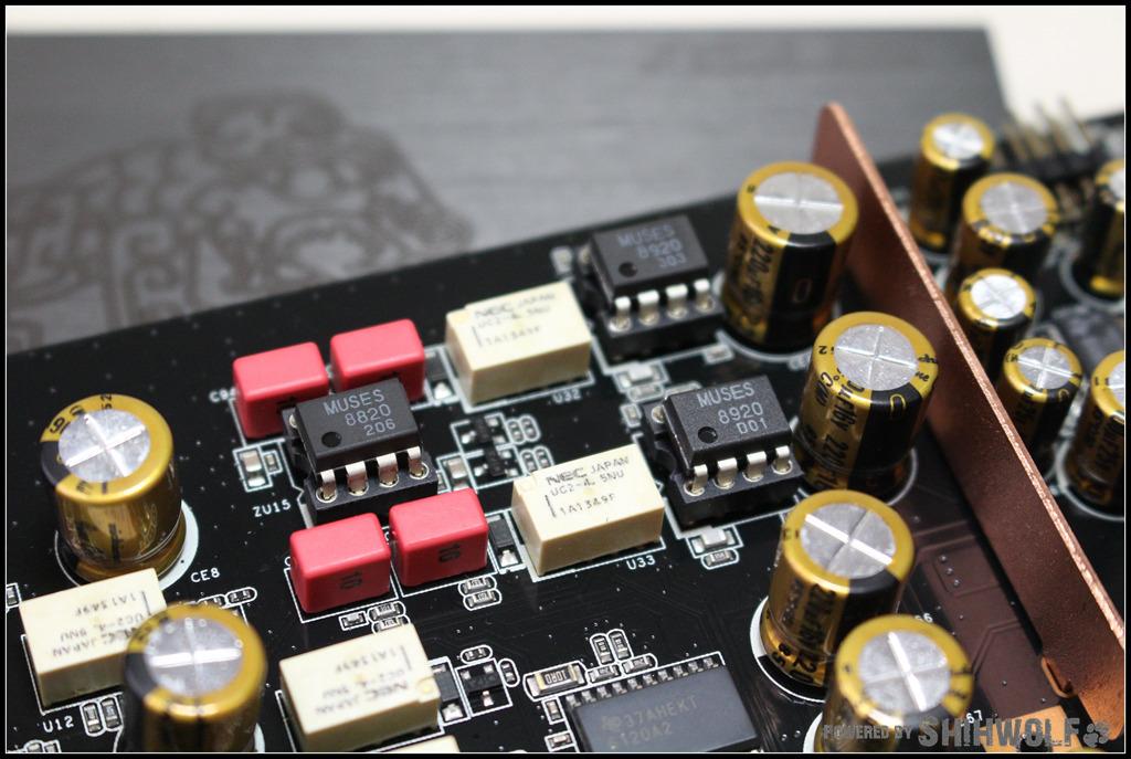 muses02电路-49720电路_5532运放电路图_muses02和03