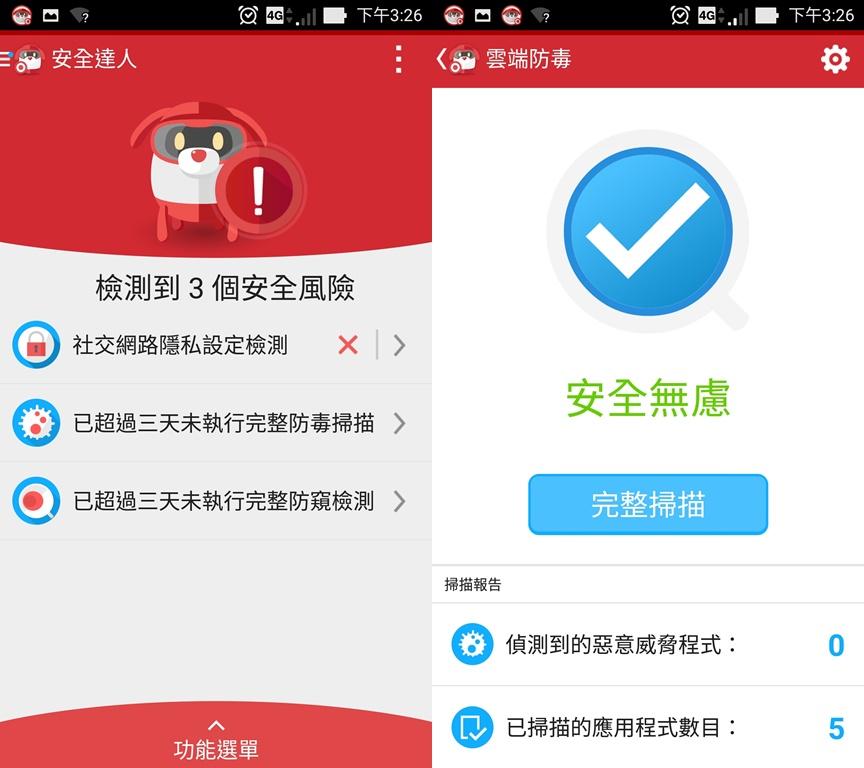 [XF] Zen潮值得 暢用雙4G ASUS ZenFone 2 4GB/32GB(ZE551ML)評測