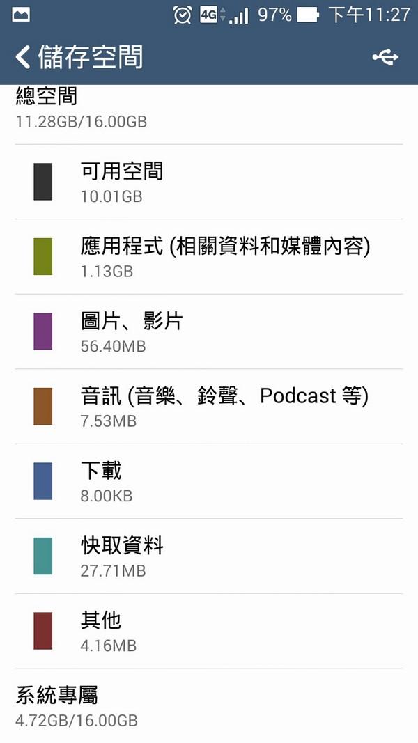 [XF] Zen潮風行 快意4G Zenfone 5 LTE 評測