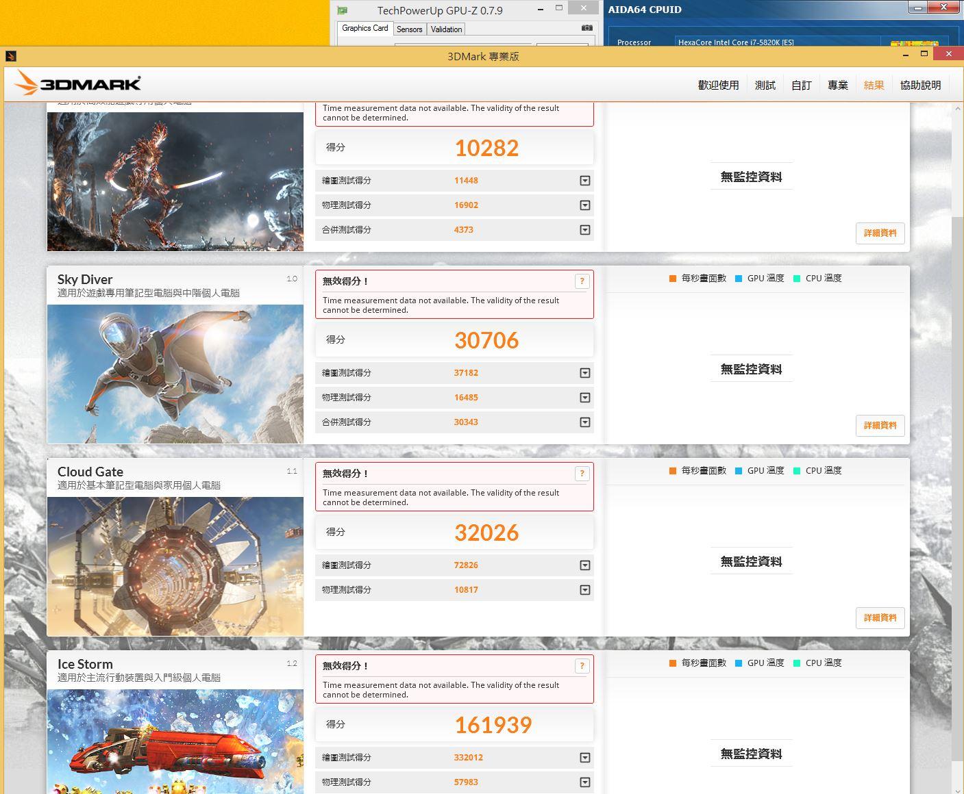 [XF] 引頸期盼X99 實惠6核新契機Intel Corei7-5820K評測