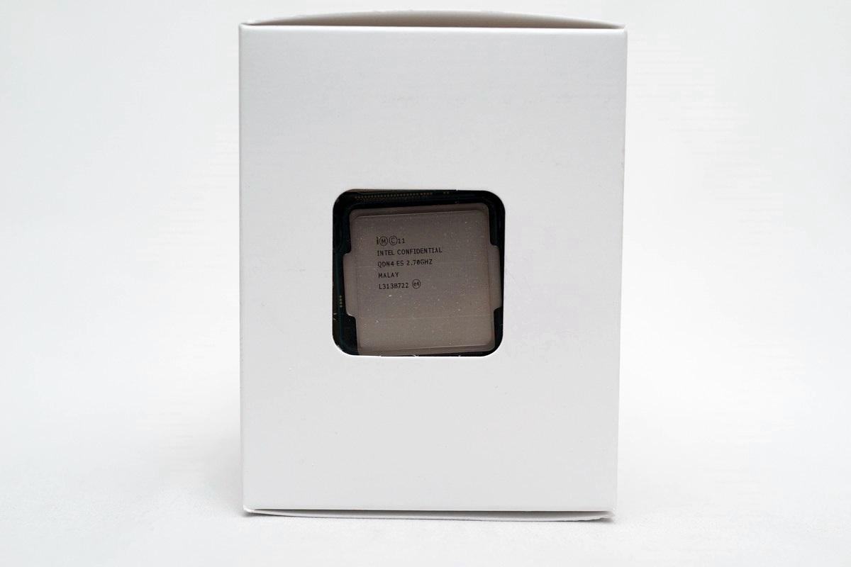 [XF] 承襲Haswell 輕簡能效Intel Celeron G1820 評測