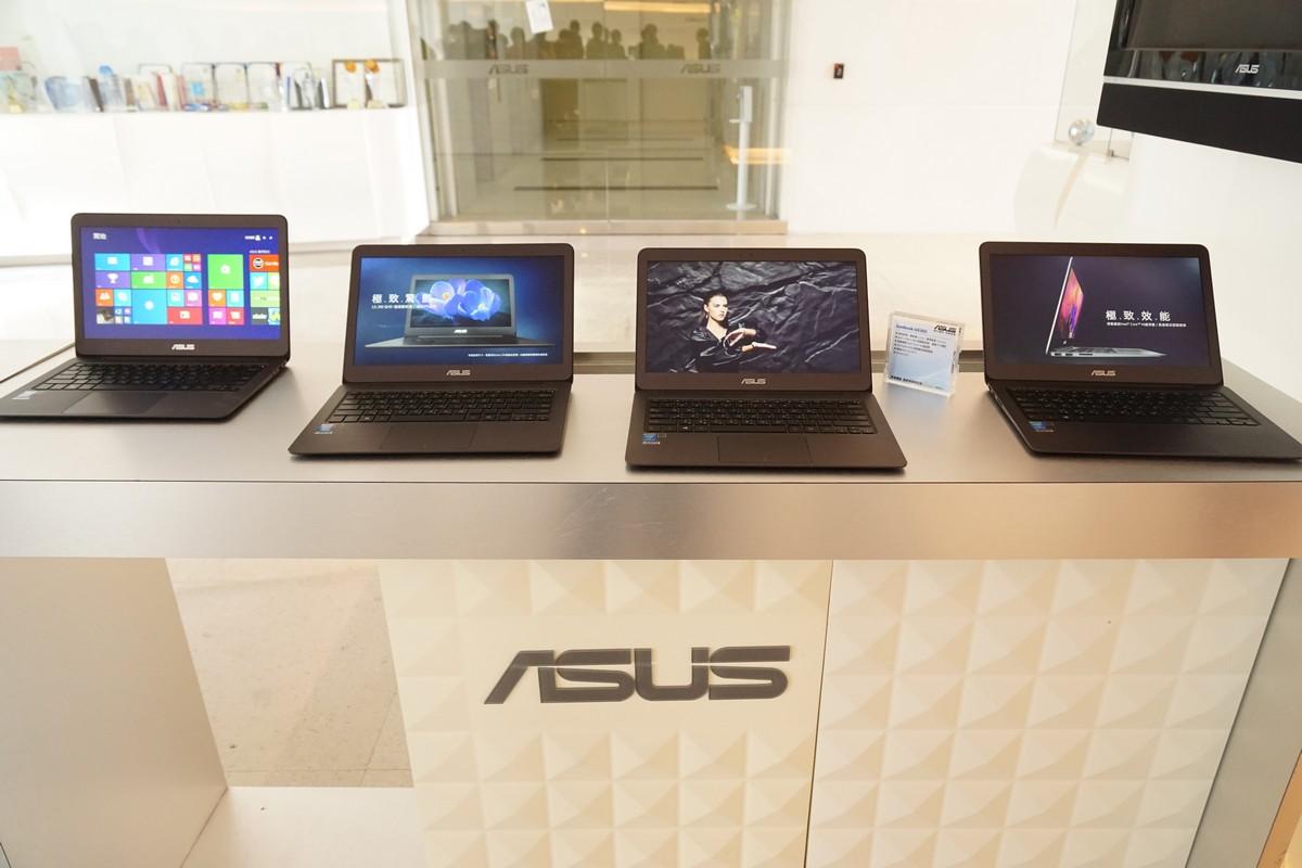 [APFG] 閱聽視界 大有Zen機 ASUS Focus Group 2015Q1活動紀實