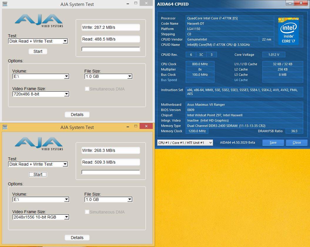 [XF] 持續挑戰市場價格底限 不容忽視的性價比 KINGMAX SME35 Xvalue 240GB 評測