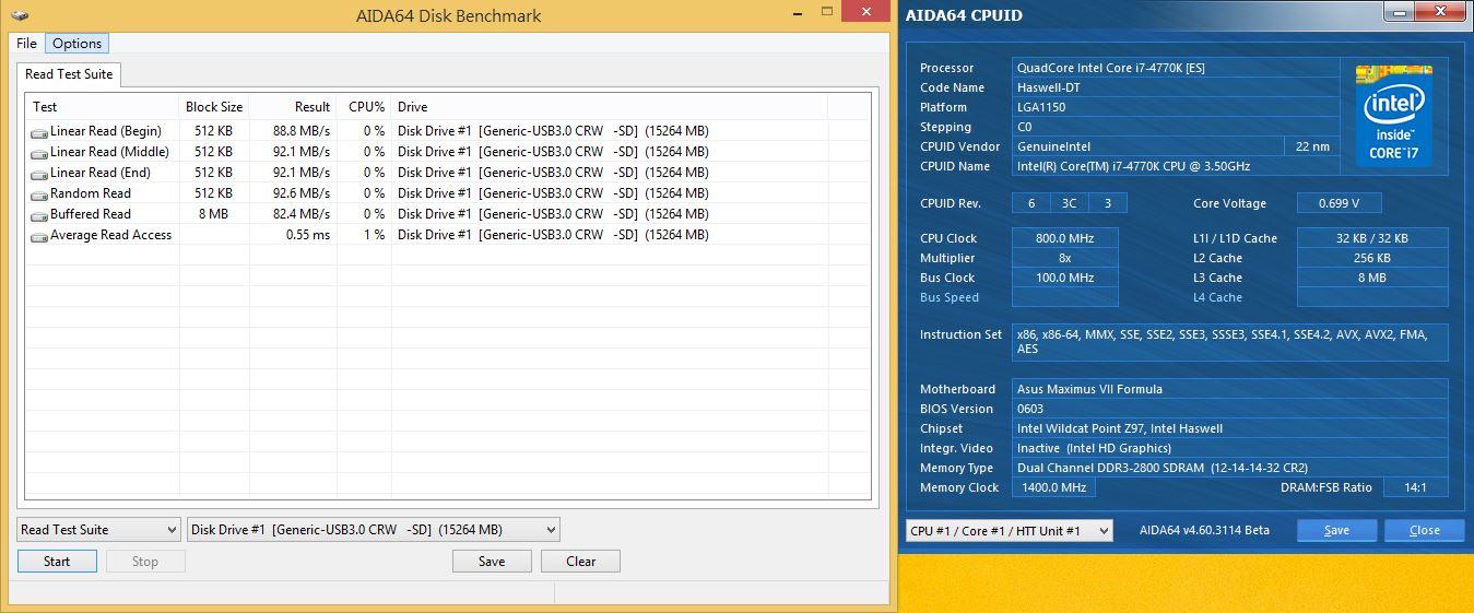 [XF] 4K影像紀錄好幫手 展現絕佳存取效能 Kingston SDHC UHS-I U3 16GB記憶卡評測