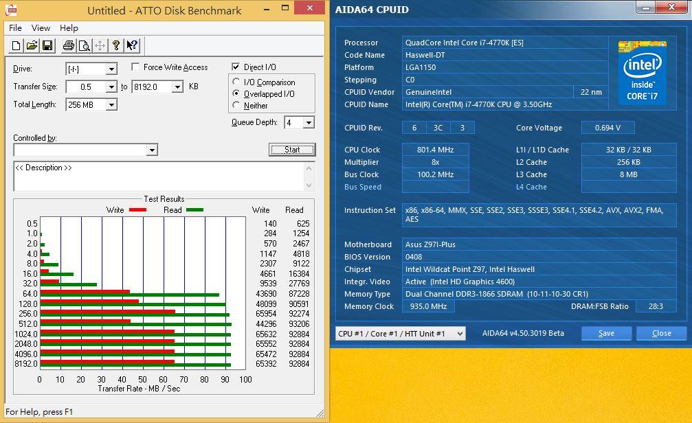 [XF] 旅遊紀錄好幫手 平價高傳輸效益 PNY Elite Performance SDXC UHS-I U1 256GB記憶卡評測