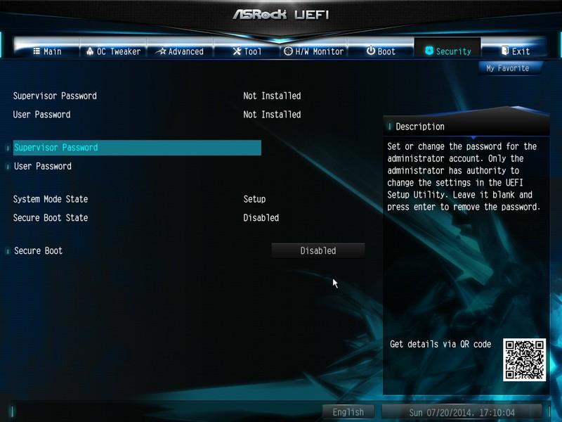 [XF] 平價能效組合 體現G3258超頻快感 ASRock Z97M Anniversary+Kingston Fury DDR3+Antec H2O 650評測