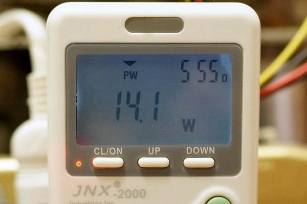 [XF] 搭載4核賽揚能耐不俗 低耗能多元運用ASUS J1900I-C 評測