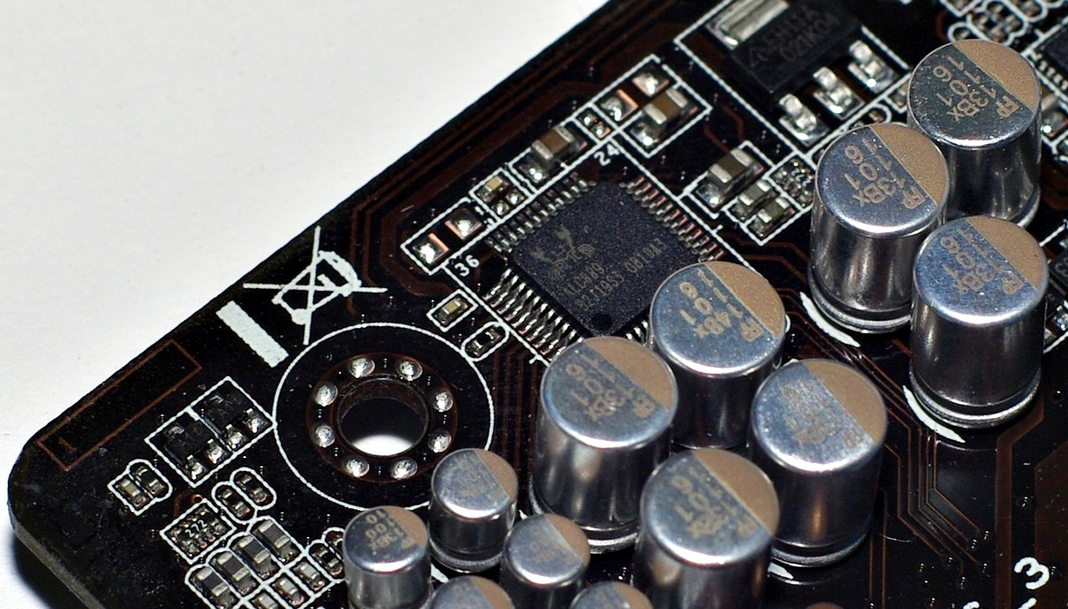 asus p8z68 v gen3 manual