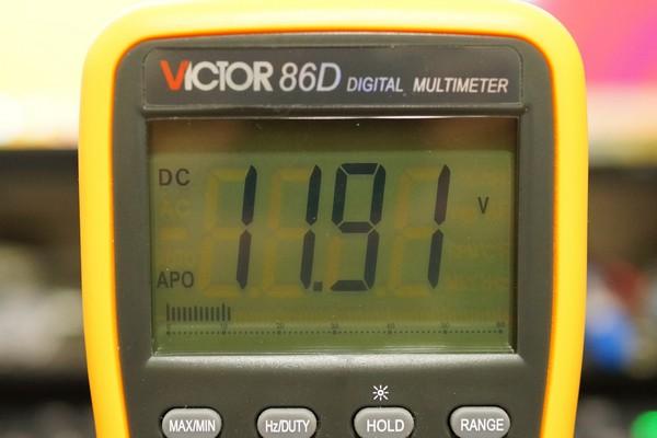 [XF] 主流金牌模組化 簡易達成高效整線任務 Thermaltake Toughpower 650W GOLD電源供應器評測