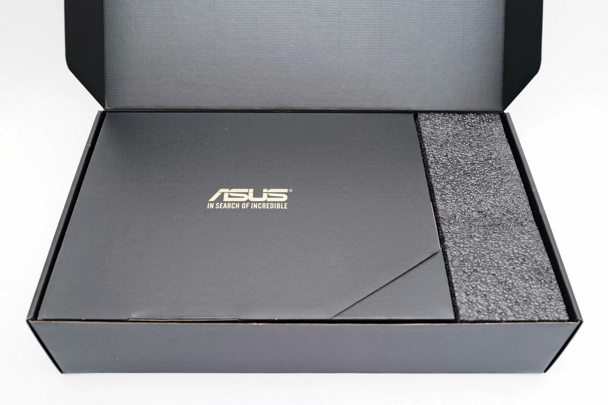 [XF] 盛夏休閒娛樂 暢玩電玩大作 ASUS STRIX GTX 780 6G+Maximus VII Formula 遊戲實測