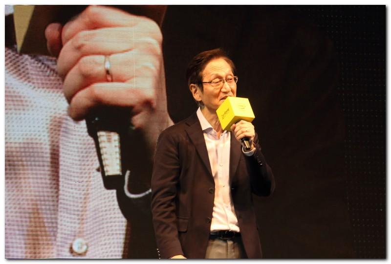華碩新款手機ZenFone 5、ZenFone 6與PadFone mini熱烈開賣