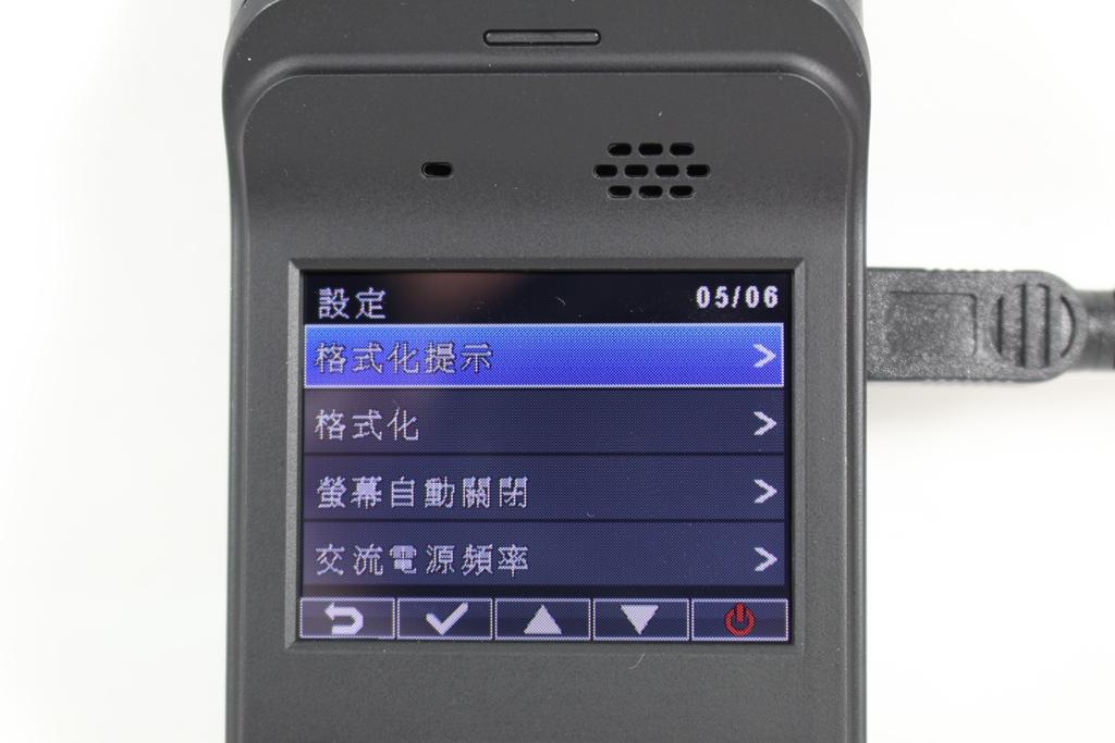 [XF] 夜拍能力一流-華碩Asus夜精靈Plus行車紀錄器 好用上市!!