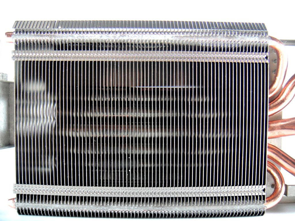 [XF] Tri-X三風扇靜冷加持-SAPPHIRE Tri-X R9 290X 4GB OC效能評測