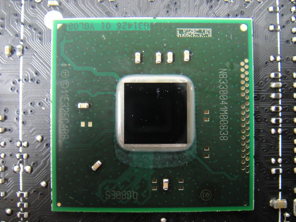 [XF] 超頻利器再進化-微星msi Z97 MPOWER評測