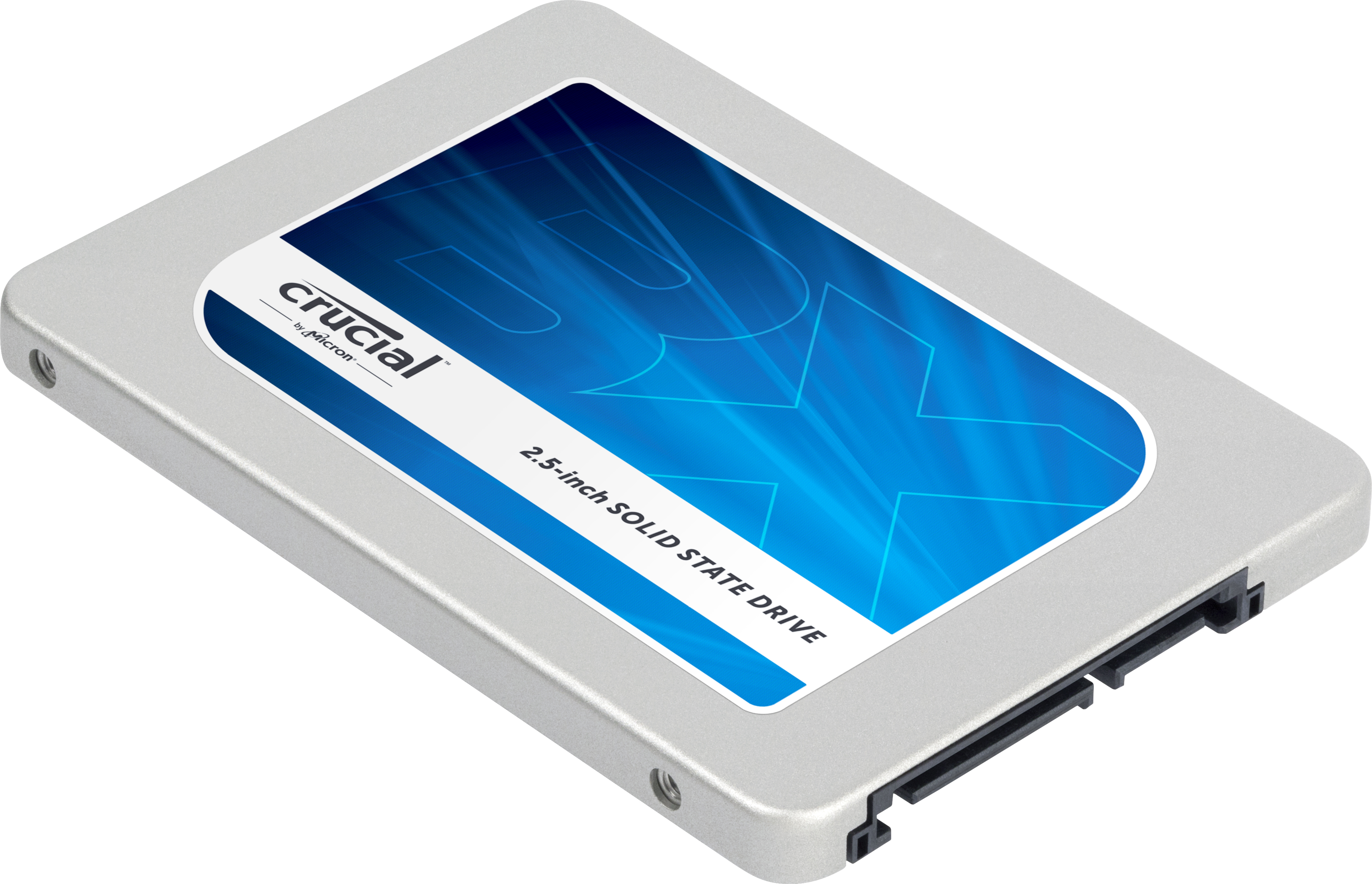 crucial-bx200-2-5inch-product-dynamic-image.jpg